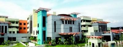 APAC International School