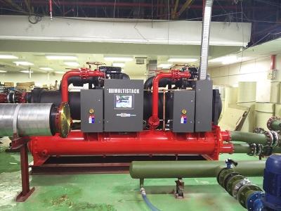TKR Manufacturing Melaka