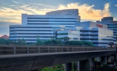 Sony, Singapore